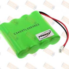 Acumulator compatibil Chicco NC3000