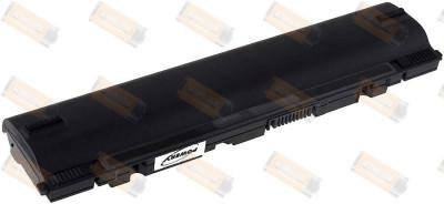 Acumulator compatibil Asus model A32-1025 cu celule Samsung 5200mAh foto