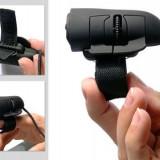 Mouse optic 3D pentru deget, USB, Optica, 1000-2000