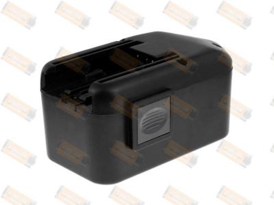 Acumulator compatibil AEG PN18X foto