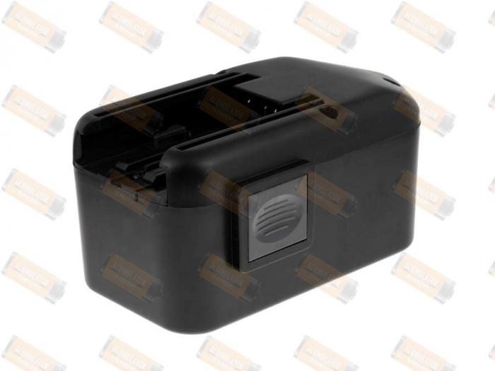 Acumulator compatibil AEG PN18X