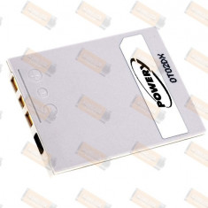 Acumulator compatibil Nikon Coolpix S7c - Baterie Aparat foto Nikon, Dedicat