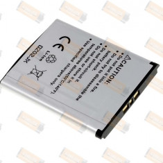 Acumulator compatibil Sony-Ericsson Cybershot K800i