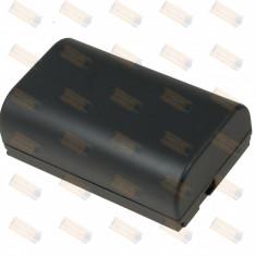 Acumulator compatibil Canon model BP-315 - Baterie Camera Video