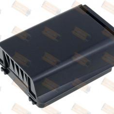 Acumulator compatibil Datalogic model 94ACC1329
