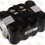 Acumulator compatibil Indream model YX-Ni-MH-022144