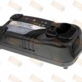 Incarcator acumulator Hitachi DV14DMR