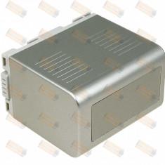 Acumulator compatibil Panasonic NV-GS4EG 3600mAh