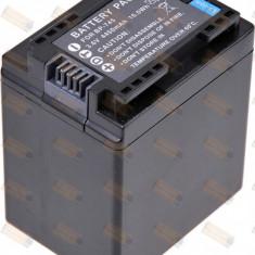 Acumulator compatibil BP-718 - Baterie Camera Video Canon