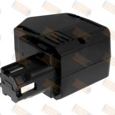 Acumulator compatibil Hilti Akku-SF 120-A 3000mAh NiMH
