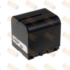 Acumulator compatibil JVC GR-D320 antracit 1420mAh - Baterie Camera Video