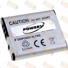 Acumulator compatibil Sony model NP-BK1 - Baterie Aparat foto Sony, Dedicat