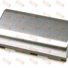 Acumulator compatibil Samsung VP-L800U 2600mAh - Baterie Camera Video