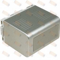 Acumulator compatibil Panasonic NV-MD9000 3600mAh