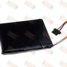 Acumulator compatibil GPS Medion E4435 - Incarcator GPS