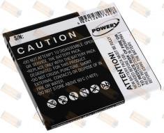 Acumulator compatibil Samsung Galaxy S4 Active cu NFC-Chip foto