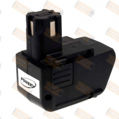 Acumulator compatibil Hilti model SFB105 3000mAh NiMH