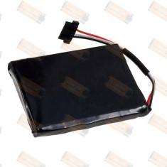 Acumulator compatibil Navman model M1100 - Incarcator GPS