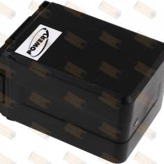 Acumulator compatibil Panasonic HDC-SDT750K - Baterie Camera Video