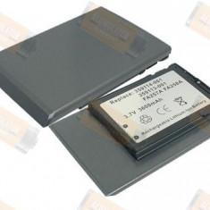 Acumulator compatibil HP iPAQ hx4700 3600mAh - Baterie PDA