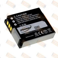 Acumulator compatibil Samsung HMX-Q10 - Baterie Camera Video