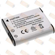 Acumulator compatibil Olympus model LI-90B - Baterie Aparat foto Olympus, Dedicat