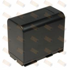 Acumulator compatibil Canon XM2 6900mAh - Baterie Camera Video