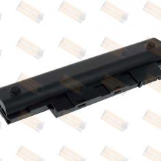 Acumulator compatibil Packard Bell model AL10B31 4400mAh - Baterie laptop