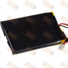 Acumulator compatibil Falk M4 - Incarcator GPS