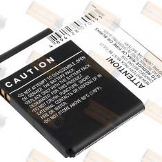 Acumulator compatibil Alcatel One Touch 918