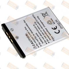 Acumulator compatibil Sony-Ericsson K330i