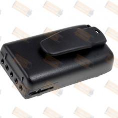 Acumulator compatibil Yaesu / Vertex model FNB-41