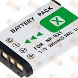 Acumulator compatibil NP-BX1