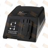 Incarcator acumulator Milwaukee RCA7224MB