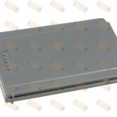 Acumulator compatibil Sony model NP-FA50 - Baterie Camera Video