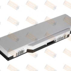 Acumulator compatibil Medion MAM2080 argintiu 6600mAh - Baterie laptop