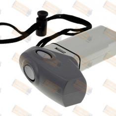 Acumulator compatibil Symbol model 21-38796-01