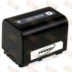 Acumulator compatibil Sony DCR-SX45E - Baterie Camera Video