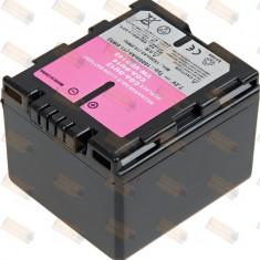 Acumulator compatibil Hitachi DZ-HS300E - Baterie Camera Video