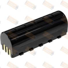 Acumulator compatibil Symbol DS3478