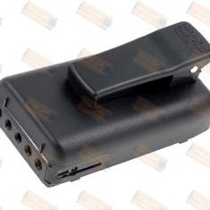 Acumulator compatibil Yaesu FT50R
