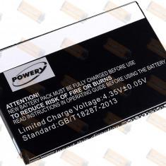 Acumulator compatibil Samsung SM-N9005 cu cip NFC