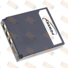 Acumulator compatibil Rollei model 02491-0028-01 - Baterie Aparat foto, Dedicat