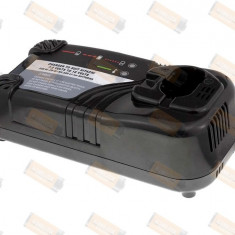 Incarcator acumulator Hitachi DS10DV2