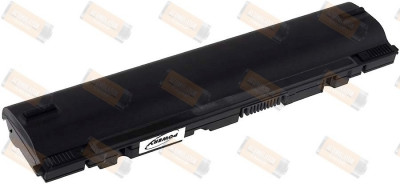 Acumulator compatibil Asus Eee PC 1025CE cu celule Samsung 5200mAh foto