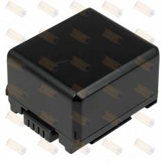 Acumulator compatibil Panasonic Lumix DMC-L10K 1320mAh - Baterie Aparat foto Panasonic, Dedicat