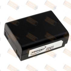 Acumulator compatibil Samsung model BP1030, Dedicat