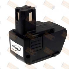 Acumulator compatibil Hilti SB10 3000mAh NiMH