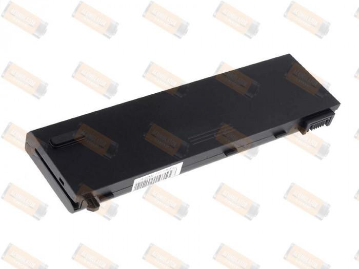 Acumulator compatibil model SQU-703 2200mAh