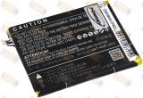 Acumulator compatibil Oppo Find 5